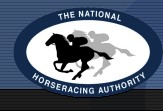 National Horseracing Authority of South Africa